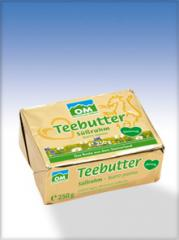 OM-Teebutter 250g