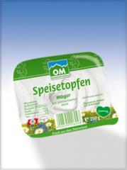 OM-Speisetopfen mager, 250 g