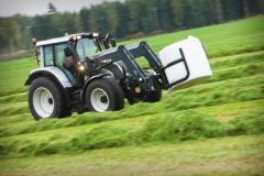 Traktoren Versu
