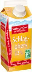 Schlagobers 32% ESL