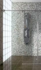 Mosaike Fliesen