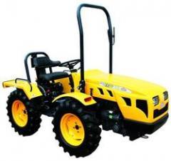 Traktoren Eco Trac 30