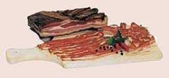 Schweinefleisch - Bauchspeck