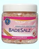 Himalaya Badesalz
