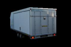 Anhänger H07FORMEL35521-35-13