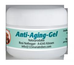 Anti Aging-Gel (50 ml)