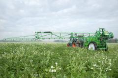 Landtechnik AgroGigant