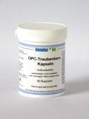 IMMULAC® bio OPC Kapseln
