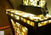 Exklusive Edelsteine und Halbedelsteine aus Wien