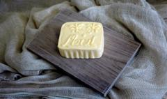 Maruler Bio-Butter