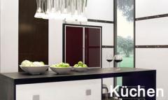 Küchenfliesen