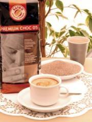 Kakao - Premium Choc 05