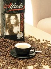Bohnen - Kaffee Espresso Super Bar