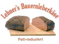 Lehner Bauerleberkäse