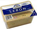 Käse Lebon