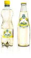 Mizi Getränk