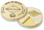 Weichkäse Brie de Meaux Donge