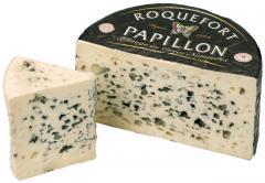 Roquefort AOC