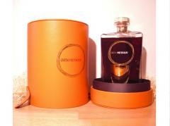 Cognac Metaxa AEN 45,3% Vol., 0,7 lt