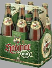 Hadmar Bio Bier