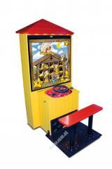 Ready steady go casino spielgerate casino albuquerque