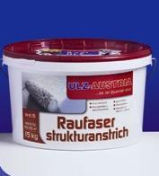 Farben Raufaser-Strukturanstrich