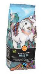 Kaffee EZA Orissa Bohne kbA 250g