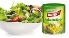Salatwürze