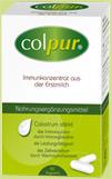 Colpur® Kapseln