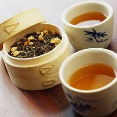 Tee Magen - Darmtee