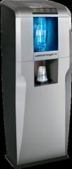 WL2 Firewall ™ Wasserspender Standgerät