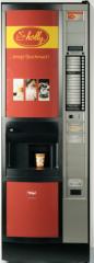 Luce 600 Heißgetränkeautomat