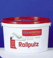 Rollputz ULZ