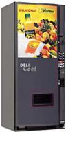 Cool Kaltgetränkeautomat