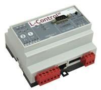 L-Control-XP