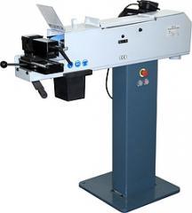 Schleifmaschine / Rohrausschleifer SCHLEIFPOWER RSM 76