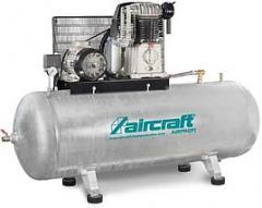 Kompressor AIRCRAFT Airprofi 753/300/15H