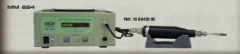 Poliergeräte MM880 & MM885