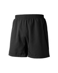 Shorts Keen