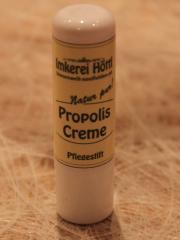 Propolis Lippen-Creme