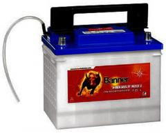 Energy Bull Mobile Power