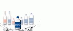 Wildalp Alpenquellwasser Male