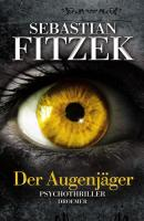 Buch Der Augenjäger