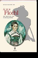 Buch Anna Plochl.
