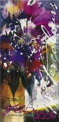 Kunstkalender Nr. 65 2006