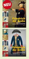 Buch Friedrich der Große