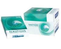 Papier Nautilus 100% A3