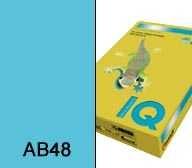 Papier IQ Color AB48 A3 80g