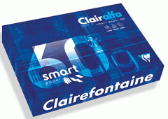 "Kopierpapier Clairefontaine ""smart"