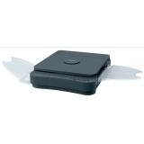 Kopiergerät Canon Copy Mouse FC120